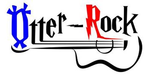 Otter-Rock 2014