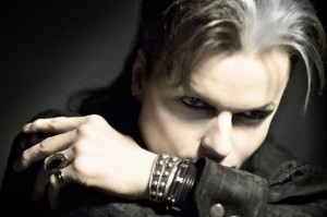 Tilo Wolff (Copyright: Angst-im-Wald, Photography & Marketing for Music)