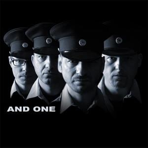one-trilogie-foto