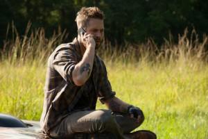 Paul Walker als Meth-Head (Copyright: Universum Film)