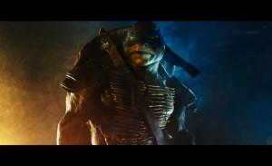 Leonardo (Copyright: Paramount Pictures)