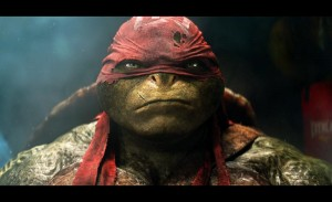 Raphael (Copyright: Paramount Pictures)