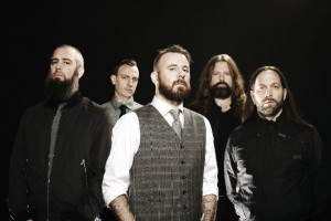 In Flames (Copyright: In Flames)
