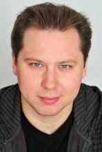 Markus Topf (Copyright: Markus Topf)
