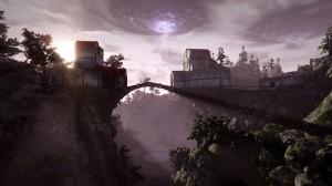 """Atmosphäre wird in """"Risen 3"""" großgeschrieben. (Copyright: Piranha Bytes / Deep Silver)"""
