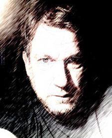 Peter Gross (Copyright: Peter Gross)