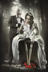 Lindemann (Copyright: Lindemann)