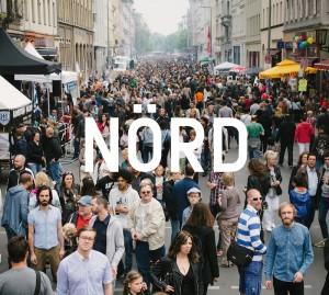 """Das Cover der aktuellen CD """"Na und, wir kennen euch doch auch nicht"""" (Copyright: Add On Music)"""