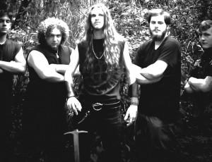 Sons of Ragnar (Copyright: Sons of Ragnar)