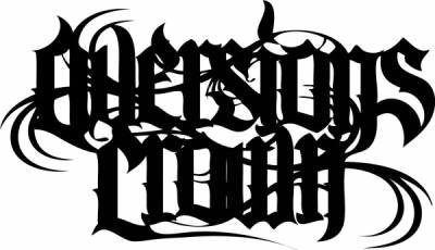 aversions-crown-logo