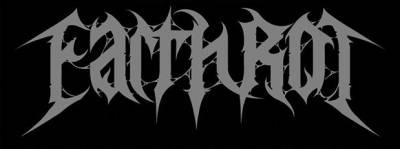 earth-rot-logo