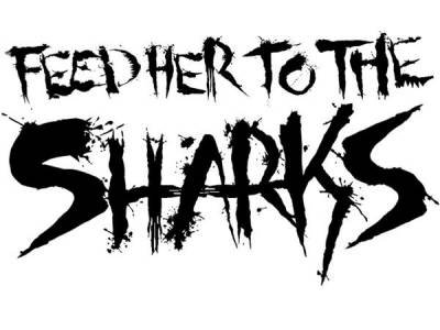 feed-her-to-the-shark-logo