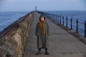 Vera Stanhope (Brenda Blethyn) - eine Mischung aus Miss Marple und Paddington Bär?! (Copyright: Edel:Motion)
