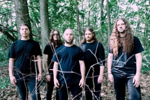 Rivers of Nihil (Copyright: Rivers of Nihil)