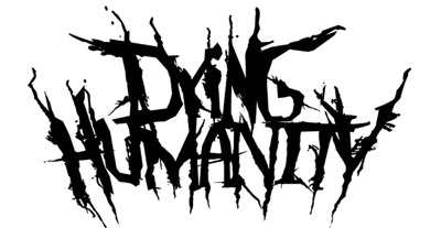 dying-humanity-logo