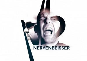 Nervenbeisser (Copyright: Nervenbeisser)