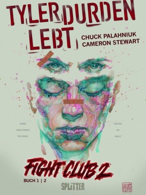 fight-club-2-tyler-durden-lebt-band-1