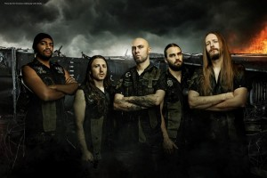 Aborted (Copyright: Aborted)