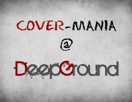 Cover-Mania