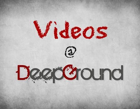 Video Vorstellung