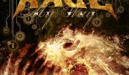 Rage - My Way