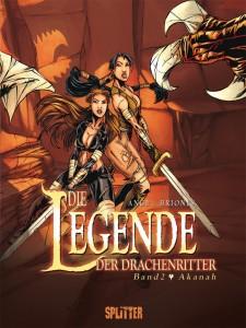 splitter-die-legende-der-drachenritter-band-2