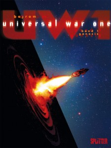 splitter-universal-war-one-band-1