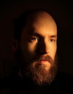 Mario Grönnert (Copyright: Mario Grönnert)