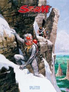 Storm-1-Tiefe-Welt-Cover