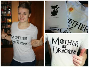 sehen-sieger-aus-gewinnerinnen-der-got-mother-of-dragons-shirts