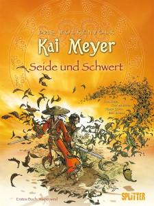 seide-und-schwert-1-cover