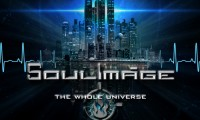 Soulimage - The Whole Universe