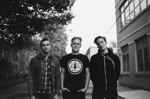 The Dirty Nil (Copyright: YOSH Photography)