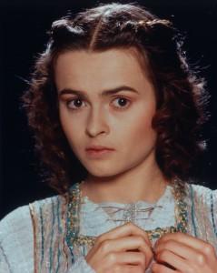 """Helena Bonham Carter als Ophelia in Zeffirellis """"Hamlet"""". (Copyright: Studio Hamburg Enterprises)"""