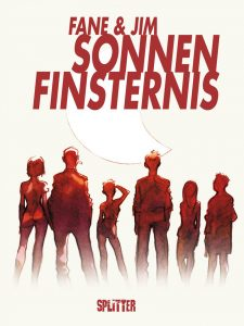 sonnenfinsternis-cover