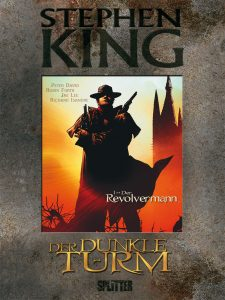 stephen-king-der-dunkle-turm-comic-cover