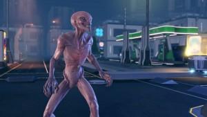Auf die Aliens, fertig, los! (Copyright: Firaxis Games / 2K Games)