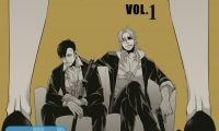 gangsta-volume-1