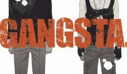 kohske-gangsta-band-3