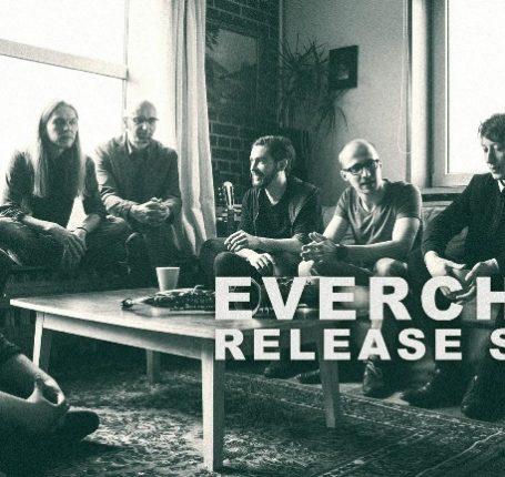 Dark Suns - Everchild - Release Show - Beitragsbild