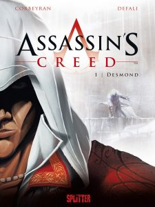 assassins-creed-1-desmond-cover