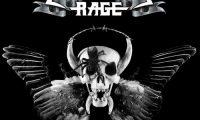Attica Rage - Warheads Ltd.