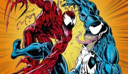 spider-man-maximum-carnage-band-1