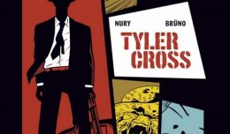 tyler-cross-black-rock-band-1