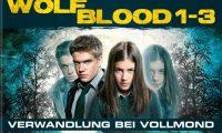 Wolfblood - Verwandlung bei Vollmond (Staffel 1-3)