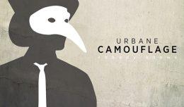 Nobody-Knows-Urbane-Camouflage