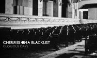 cherries-on-a-blacklist-glorious-days