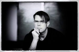 Markus Heitz (Copyright: FinePic, München)