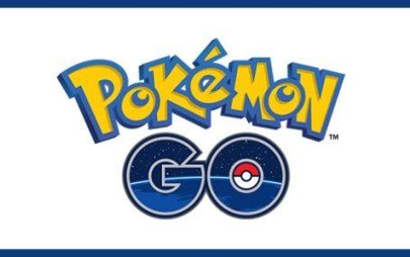 Pokémon GO jetzt auch in Deutschland spielbar
