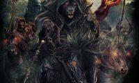 Powerwolf - The Metal Mass (Live)